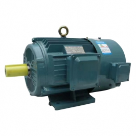 YVF frequency conversion series motor